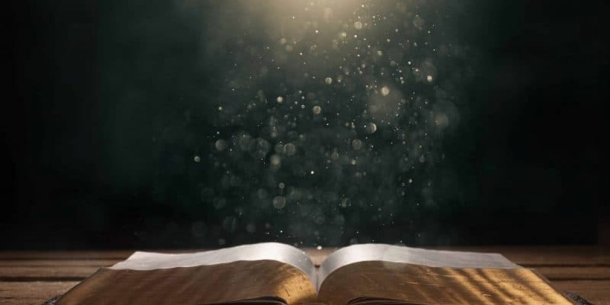 Keeping Sabbath Holy