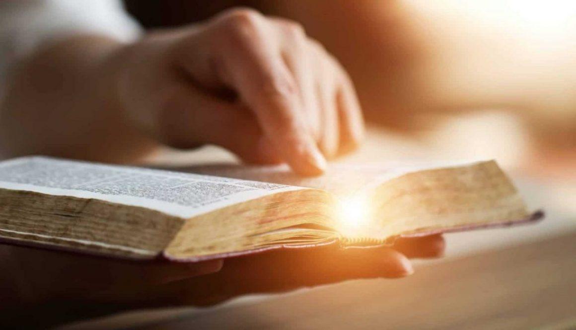 1 & 2 Kings Deep Diving Bible Study