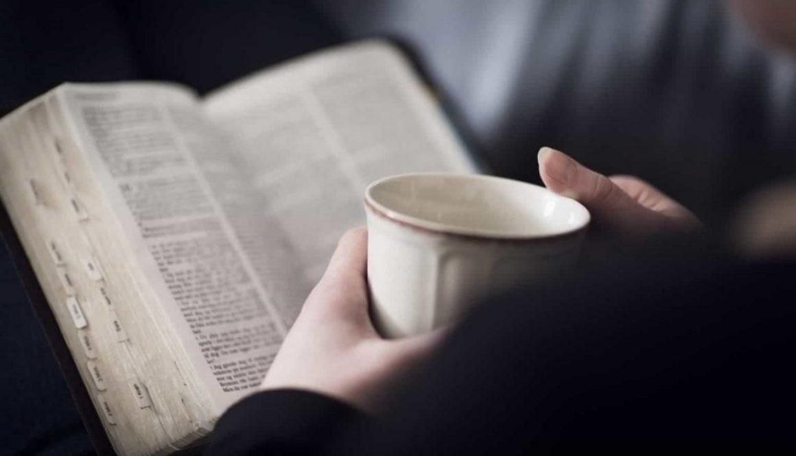 Judges Deep Diving Bible Study