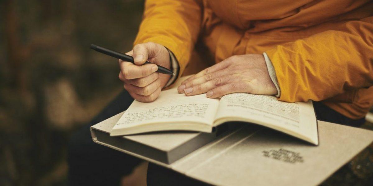 Deuteronomy Deep Diving Bible Study